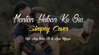 download lagu Hip Hop Sunda. Mantan Hakan Ku Ku Sia - gratis