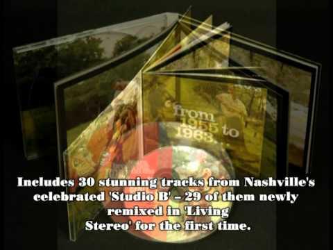 Eddy Arnold - Little Swallow