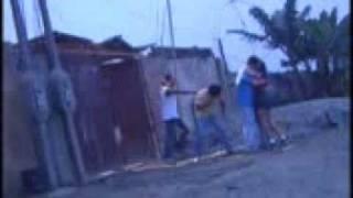 Detras Del Crimen Descuartizados Zapallal 6 De 6