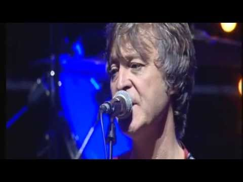Barclay James Harvest - Once More