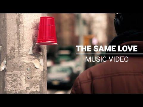Paul Baloche - Same Love