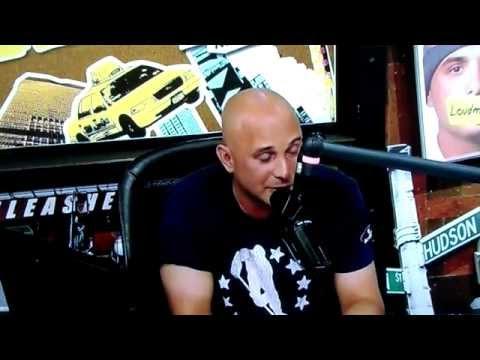 BobsBlitz.com ~ Derek Jeter retiring due to Meredith Marakovits: Craig Carton