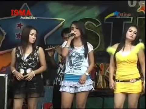 download lagu Bismillah Astina Prambatan Kaliwungu Kudus gratis