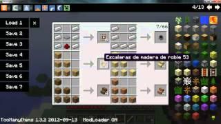 Los Mods  TIENES que tener en tu minecraft