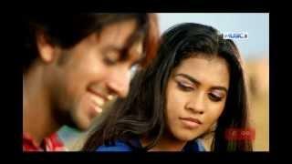 Laa Rosa  Chillie Thilanka ft Sineth Malaka  HD Hi
