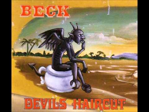 Beck - American Wasteland