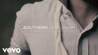 Luke Bryan Southern Gentleman