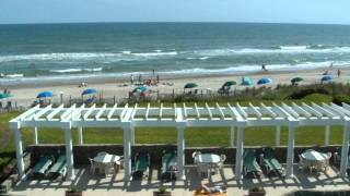 Windjammer Atlantic Beach North Carolina V