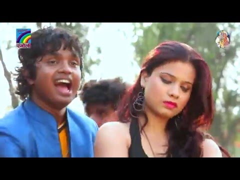 धके ओखरी धन कुटदिहे dhake okhari dhan kutdihe  Singer-Vinod Bedardi, bhojpuri hot music