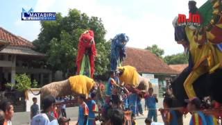 Download Lagu Kisah Kenangan - Burok MJM (Mekar Jaya Muda) Live Walahar Cageur Kuningan Terbaru 2016 Gratis STAFABAND