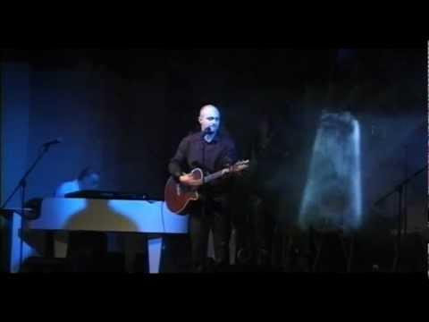 Wilmer Modà – Una noche por enamorarme live