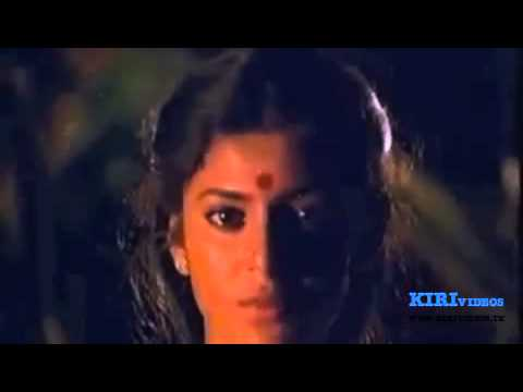 Othayadi Pathayila Songs by Aatha un kovilile