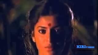 Othayadi Pathayila Songs by Aatha un kovilile