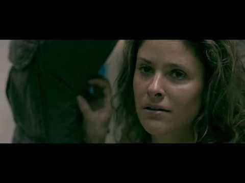 Splinter (2008) Official Trailer