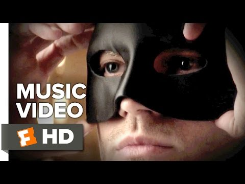 Fifty Shades Darker - Zayn and Taylor Swift Lyric Video -