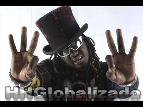T Pain Dope feat Shawnna 2009 Music Videos