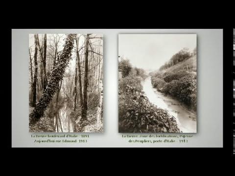 Curso Un año de fotografía. Sesión 4: Medición y exposición