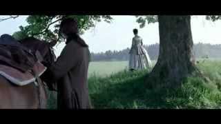 Mads Mikkelsen- A Royal Affair Extended Scene 1
