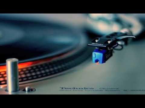 duranguense mix 2011!!!!