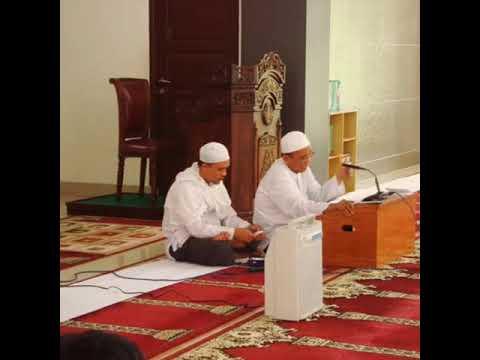 Harga umroh nur ramadhan
