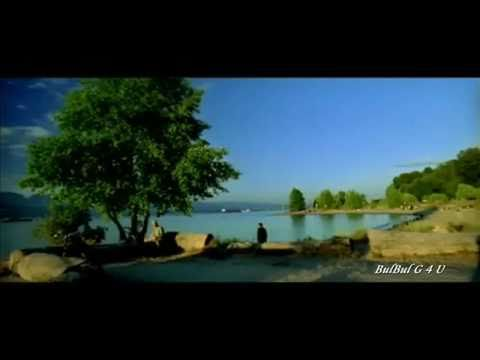 Jag Jeondeyan De Mele Full Song HD Video By Rahat Fateh Ali...