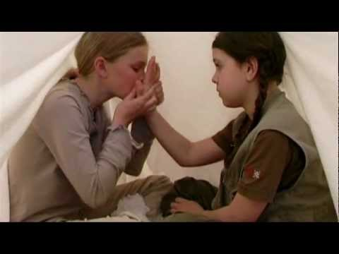 Lesbian Movies: Love is All Around