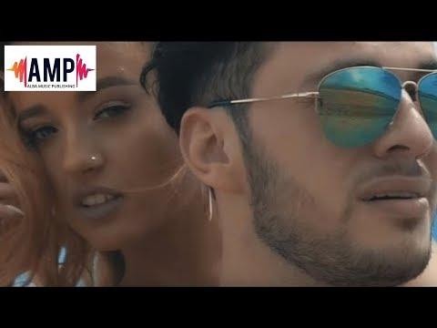 Angel Hajn pop music videos 2016