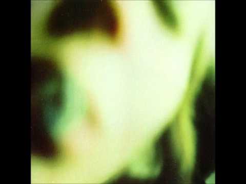 Smashing Pumpkins - Blew Away
