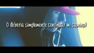 Download Lagu Chasing Pavements - Machine Gun Kelly (Traducida al español) Gratis STAFABAND