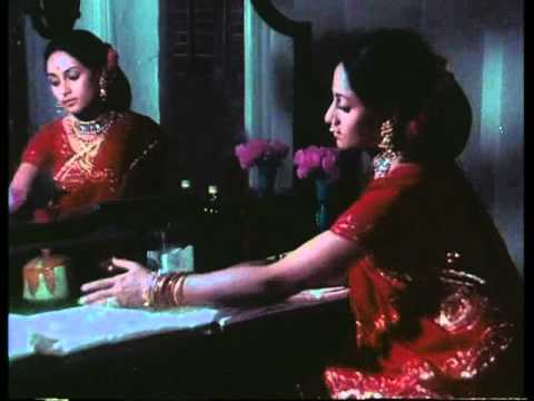 Sooni Re Nagariya - Bollywood Classical Song - Uphaar - Jaya Bhaduri