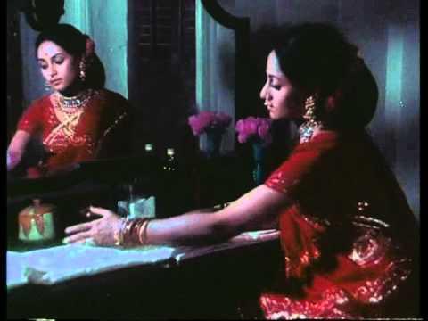 Sooni Re Nagariya - Bollywood Classical Song - Uphaar - Jaya Bhaduri thumbnail