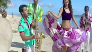 New Bengali Song 20151080phd Fullure Geche   Parbo Na Ami Charte Toke Hd 17