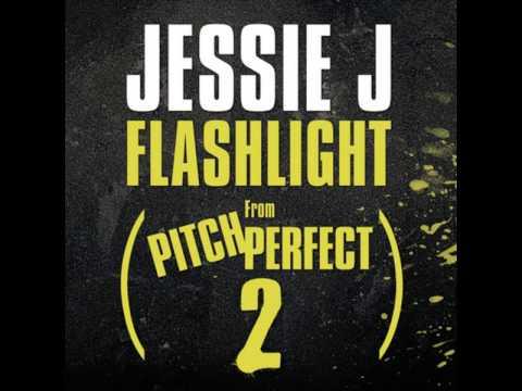 Jessie J - Flashlight [MP3 Free Download]