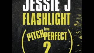 download lagu Jessie J - Flashlight Mp3 Free Download gratis