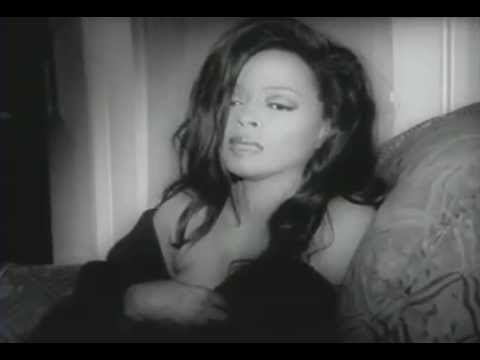 Diana Ross - Gone