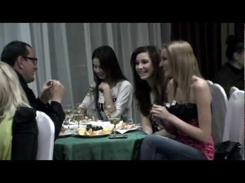 Odessa, Ukraine Tours  - Meet Russian Girls, Ukrainian Women - Ukraine Singles Dating