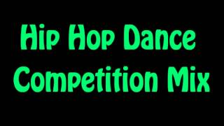 download lagu Hip Hop Competition Mix gratis