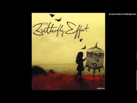 Butterfly Effect - Before They Knew