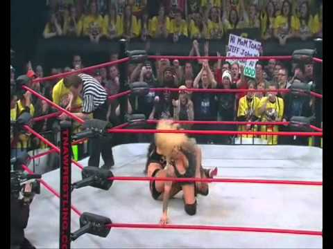 TNA: Tara