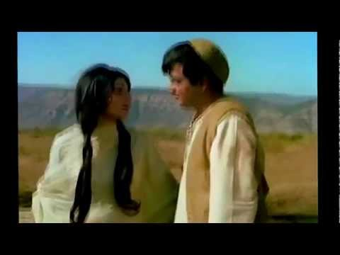 Kisi Raah Mein Mere Humsafar Song Hd 1970 video