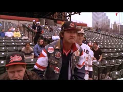 Major League 2: Rotten Bums + Parking Lot
