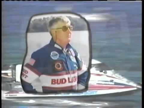 Bill Seebold highlight video