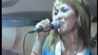 download lagu Kucing Garong - Lusiana Safara - OM SERA gratis