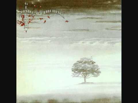 Genesis - Afterglow