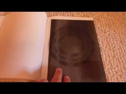 Burvju grāmata