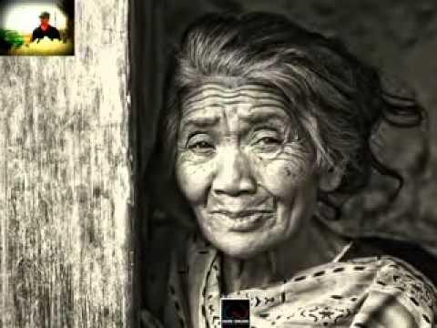 Franky Sahilatua - Perahu Retak
