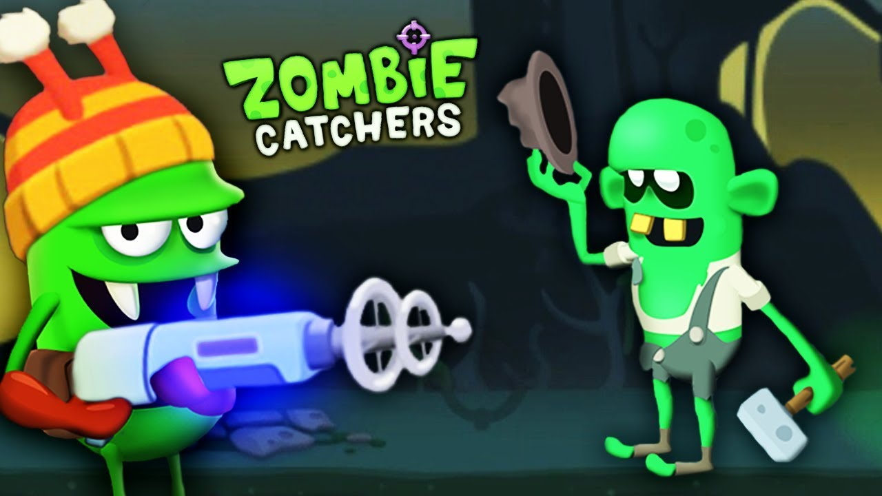 Image currently unavailable. Go to www.hack.generatorgame.com and choose Zombie Catchers image, you will be redirect to Zombie Catchers Generator site.