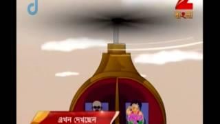 Bantul - The Great - Episode 198 - May 3, 2015 - Best Scene