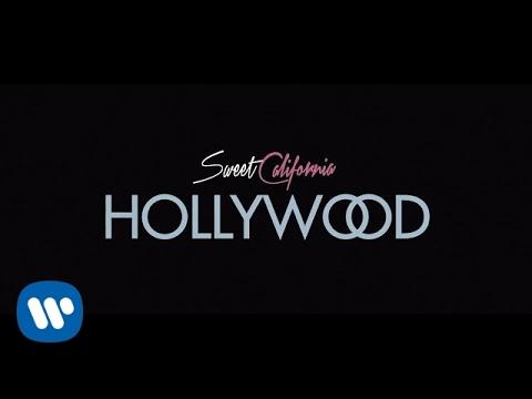 Sweet California - Hollywood