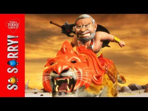 So Sorry: Chinese Maal Ki Guarantee Nahi thumbnail